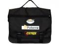 """Сумка с логотипом на заказ """"Paterra"""""""