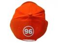 """Печать на кепке """"96"""""""